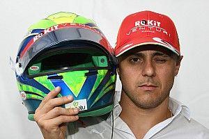 Último brasileiro da F1, Massa faz 39 anos: veja carreira do 'quase campeão'