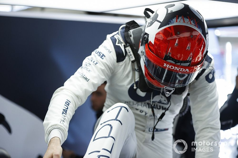 Why biometrics is the future of F1 racing overalls
