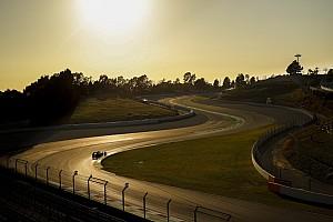 【生配信】F1テスト後半戦開始! ライブテキスト:F1プレシーズンテスト後半初日