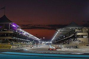 Leclerc veut des réponses sur la fin de Q3 de Ferrari