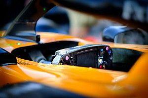 Hivatalos: még fontosabb partnerré vált a McLarennél a British American Tobacco