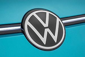 2,5 millió dollárt adományoz a Volkswagen az ausztrál bozóttűz elleni küzdelemre