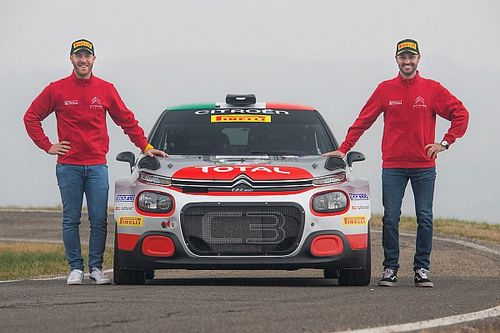 CIR: Citroen e Peugeot salutano, continuano privatamente