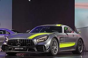 Update a javából: Schobert Norbert egy 70 milliós Mercedes-AMG-re váltott