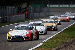 La Porsche Carrera Cup Italia è al lavoro sul calendario 2020