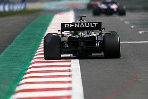 Ricciardo nem bánta meg, hogy a Renault-hoz ment, mert jobb versenyző lett