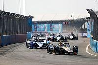تأجيل سباق جاكرتا للفورمولا إي بسبب فيروس كورونا