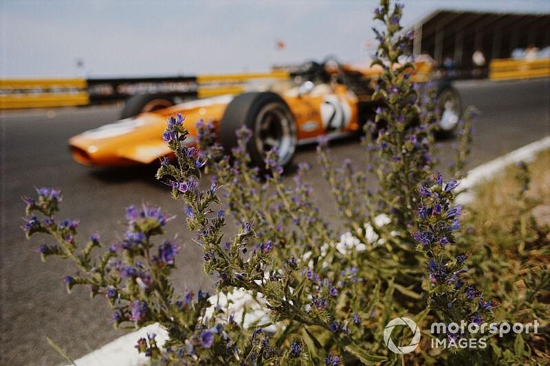 Kövesd élőben a McLaren 2020-as F1-es autóbemutatóját: ma érkezik az MCL35