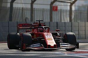 Megvan, mikor leplezi le a Ferrari a 2020-as autóját!