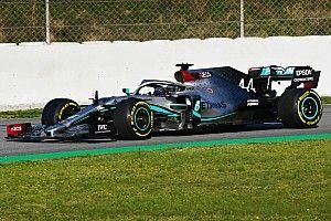 Анализ: почему Mercedes заставили уволить главного моториста