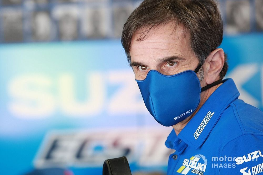 Why Alpine's latest signing could be its best hope of F1 glory