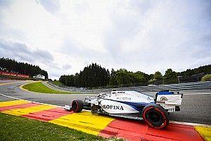 威廉姆斯否认车队新东家与前F1总裁埃克莱斯顿有关联