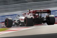 Alfa Romeo может уйти из Формулы 1 в Формулу Е. И все из-за французов