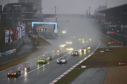 ニュルブルクリンク24時間、2021年大会は125台がエントリー。決勝は6月5日スタート