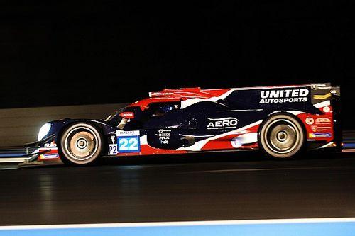 ELMS: United Autosports conferma Hanson e Van Uitert