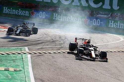 Los 'chicos malos' de la F1 2020 y el 'santo' Vettel