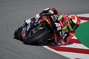 MotoGP: Ducati deve fechar acordos com VR46 e Gresini e alinhar oito motos no grid em 2022