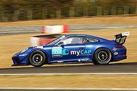 Porsche Cup: Edu Azevedo e Ricardo Maurício lideram treinos no Veloccita