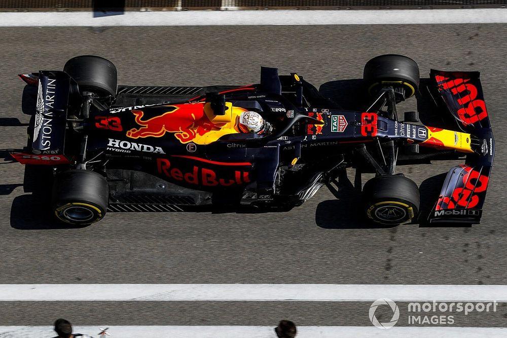 Formule 1 Grand Prix van de Eifel – Starttijd, welke zender en meer