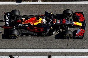 Report F1: Honda lascia. Prima grana per Domenicali