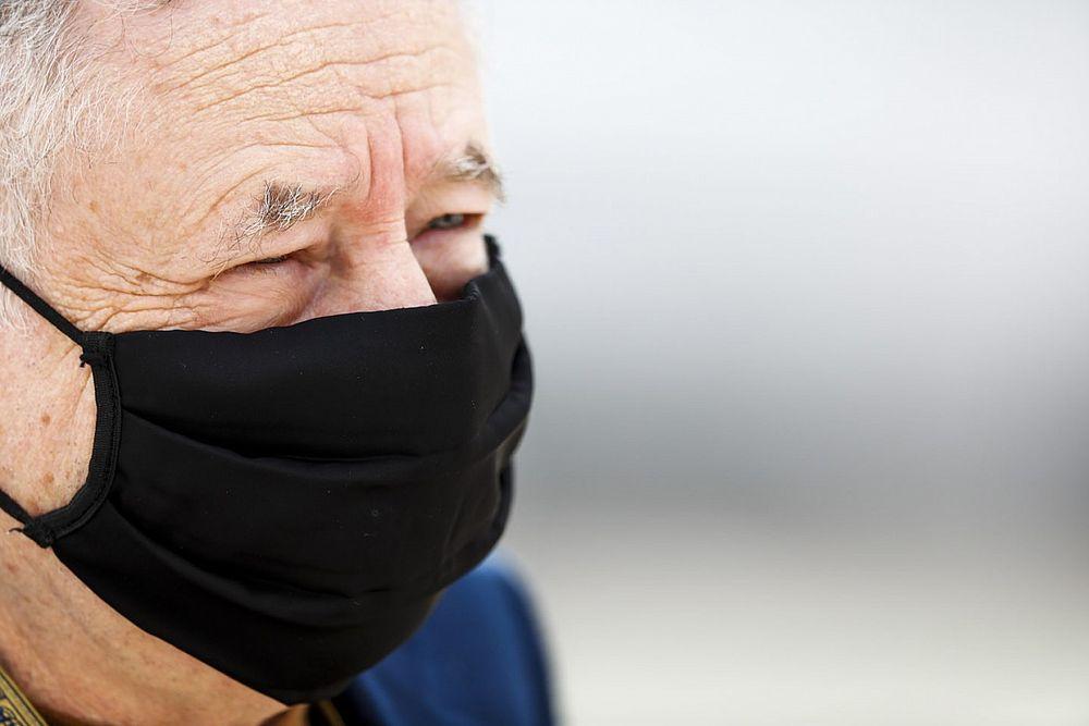 """Todt: """"Schumacher vivo grazie a Corinna, ma con conseguenze"""""""