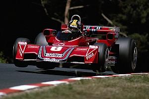 A Martini különleges története a motorsportban, képekben: Forma-1, Le Mans...