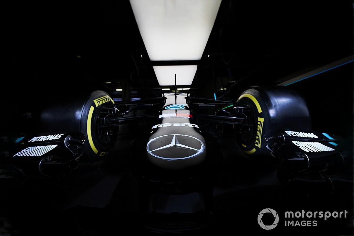 Analiz: Red Bull'un başarısız Mercedes protestosundan neler öğrendik?