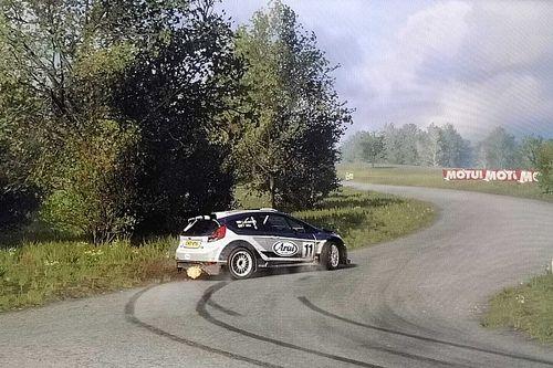 Mistrzowie R2, R5 i WRC na start!