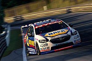 Rossi wildcard Holden revealed