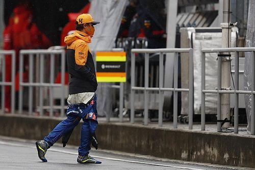 Ott végzett a McLaren, ahol a helye van
