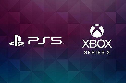 A Sony megerősítette a rossz hírt a PS5 kapcsán, amit sokan nem akartak