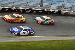 Когда выйдет NASCAR Heat 5? Дата релиза, интересные детали и анонс игры