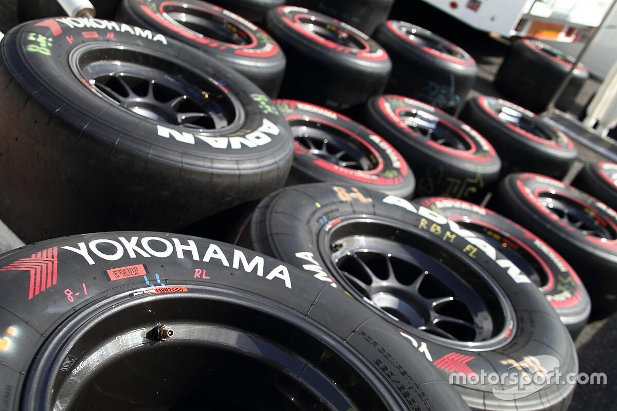 今更聞けないタイヤのこと(1)タイヤ基礎編〜タイヤはゴムと金属と繊維でできている〜