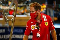Anche Aston Martin chiude la porta a Sebastian Vettel