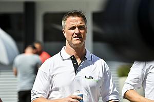 """Ralf Schumacher: """"Hamilton maaşından vazgeçmeli"""""""