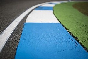 Canlı Anlatım: Almanya GP 1. antrenman seansı