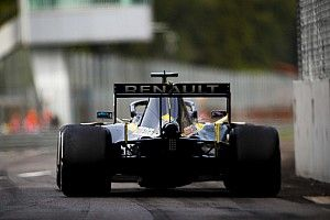 Abiteboul bevestigt: Renault heeft 1.000 pk-barrière doorbroken