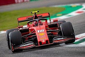 F1, Bis di Leclerc: la Ferrari rivince a Monza dopo 9 anni!