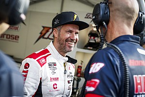 "Monteiro says he lost focus in ""very emotional"" final laps"
