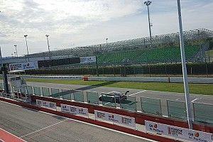 Carrera Cup Italia al Porsche Festival, attesa una qualifica da fotofinish!