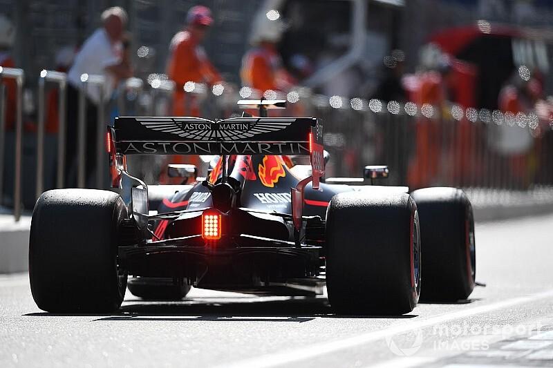 Senki sem költ többet a Hondánál az F1-ben: új üzemanyag Japánra!
