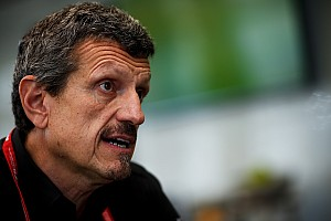 "Steiner: ""Conosciamo Grosjean, mai offerto nulla ad Hülkenberg"""