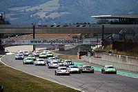 Carrera Cup Italia: ecco il nuovo calendario 2020