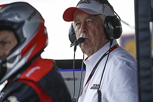Penske adquire IndyCar e Indianapolis Motor Speedway