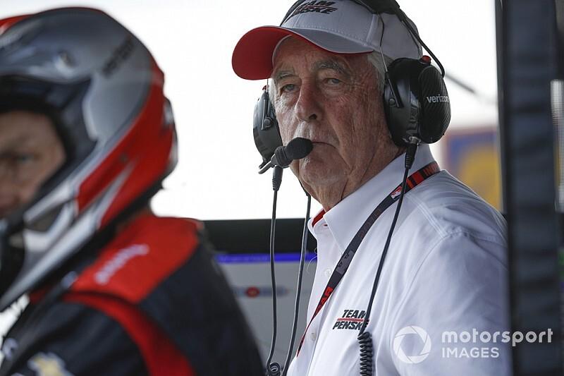 Penske adquire IndyCar e Indianapolis Motor Speedway