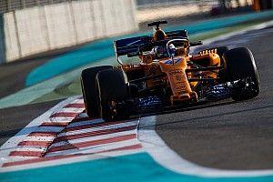 Lealacsonyítaná az F1-et, ha mindig büntetnének pályaelhagyás miatt