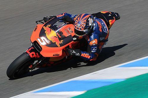 Tech 3-baas Poncharal: Zarco kan van KTM een topteam maken