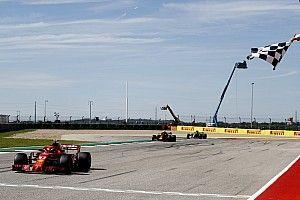 SZAVAZÁS: Jó döntés volt elküldeni Räikkönent a Ferraritól?