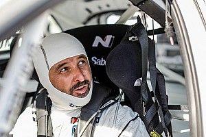 WTCR Ningbo: İkinci yarışı Muller kazandı, puan farkını açtı