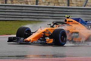 """Vandoorne over FE en Mercedes: """"Zit in goede positie bij HWA"""""""